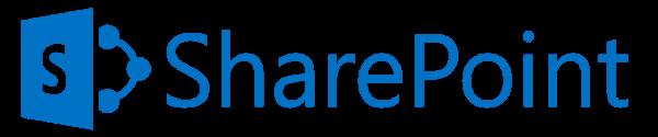 sharepoint2013