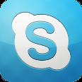 skype-icon-32