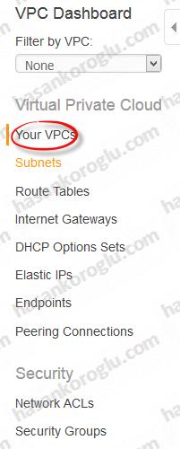 vpc.menu