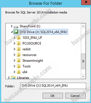 SQL_Server_Add_Feature_03