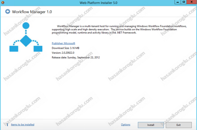 workflow_manager_02