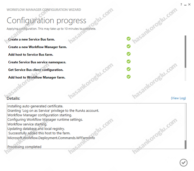 workflow_manager_10