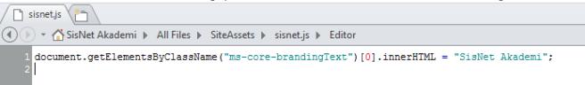 brandingText_12