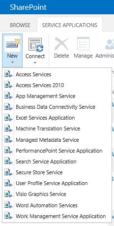 Access_Services_15